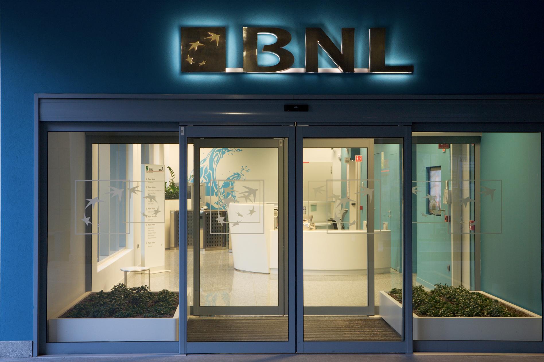 BNL03
