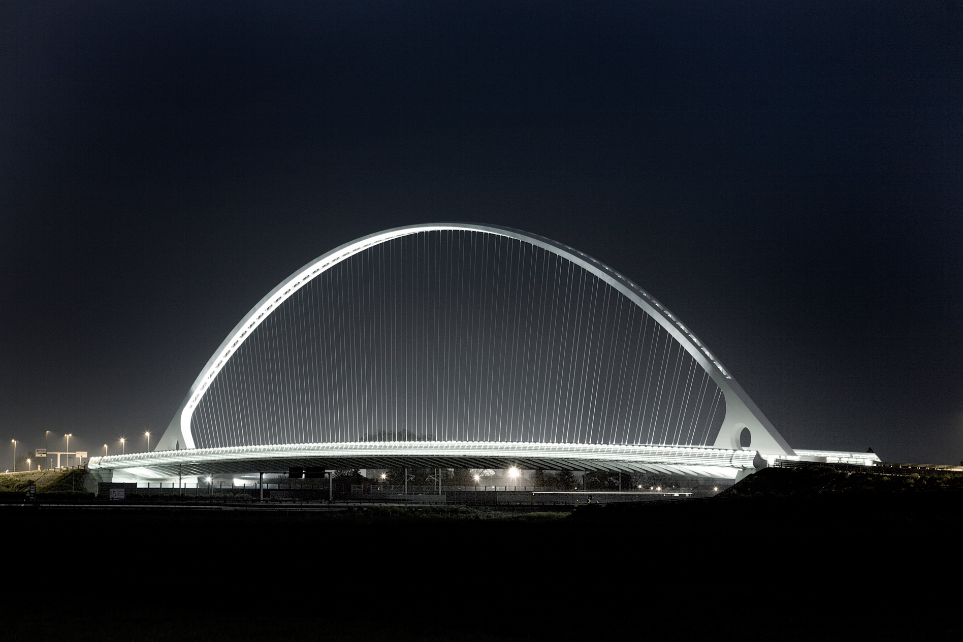 Calatrava01