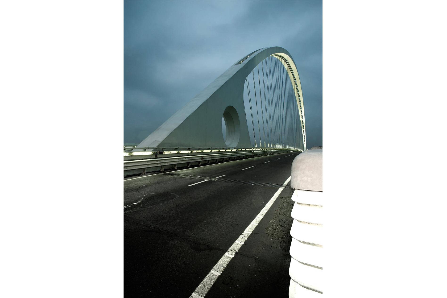 Calatrava04
