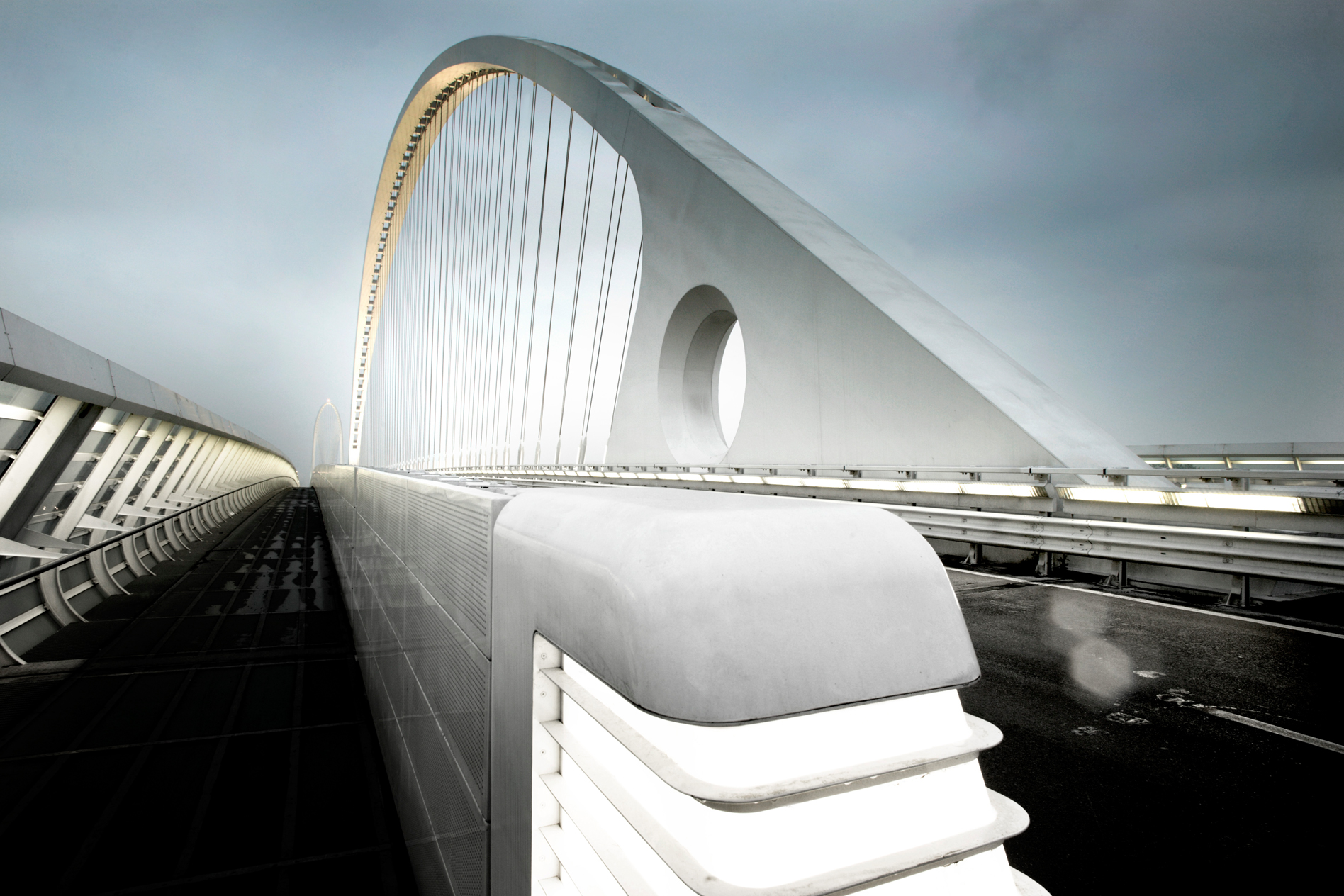 Calatrava06