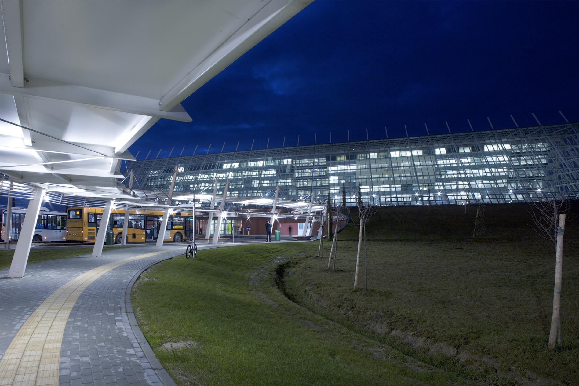 HospitalMestre03