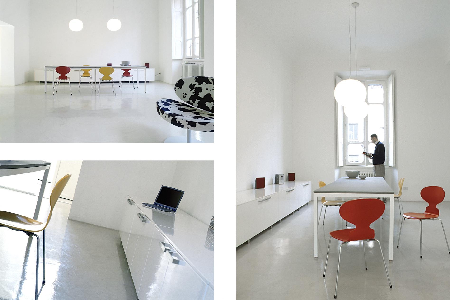 Interiors07