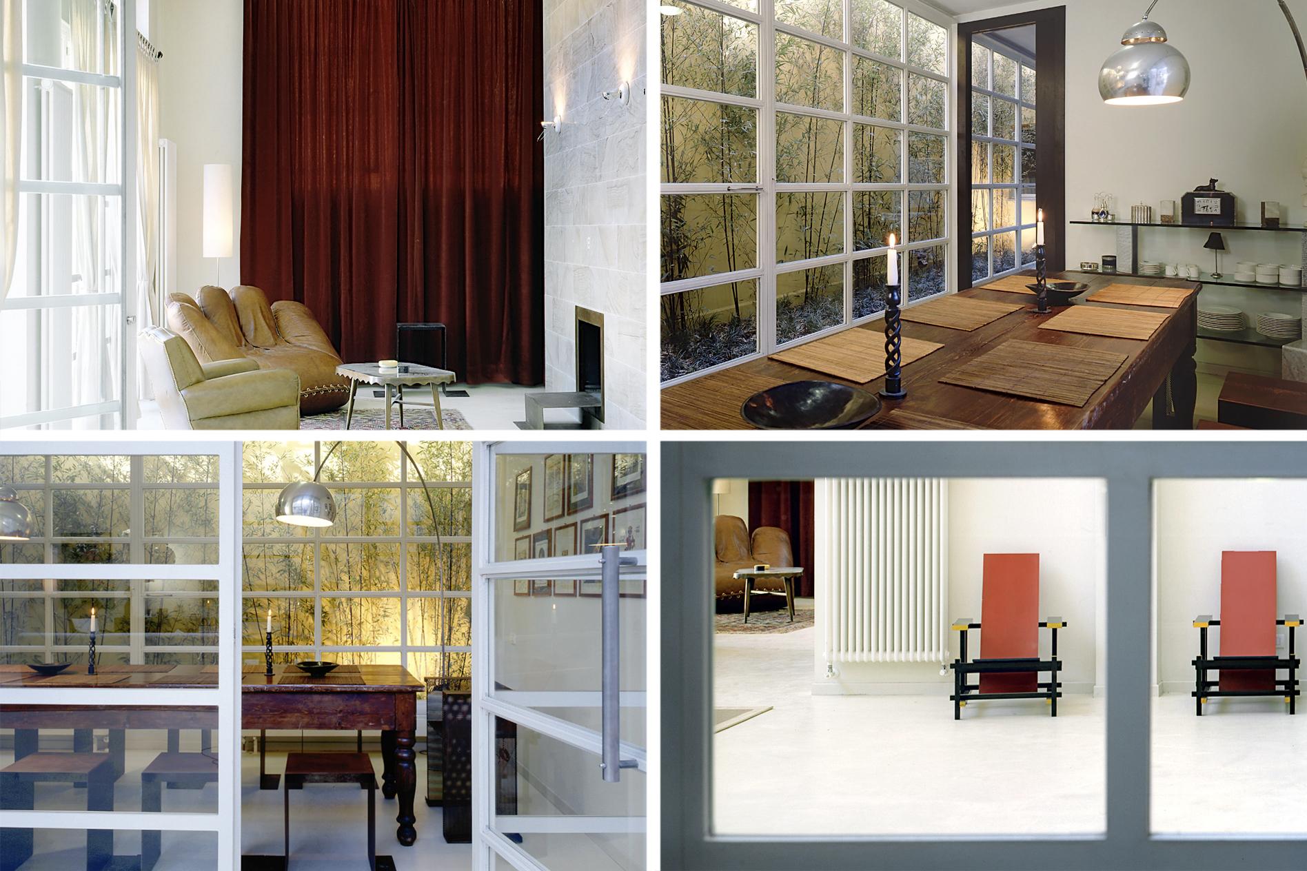 Interiors08