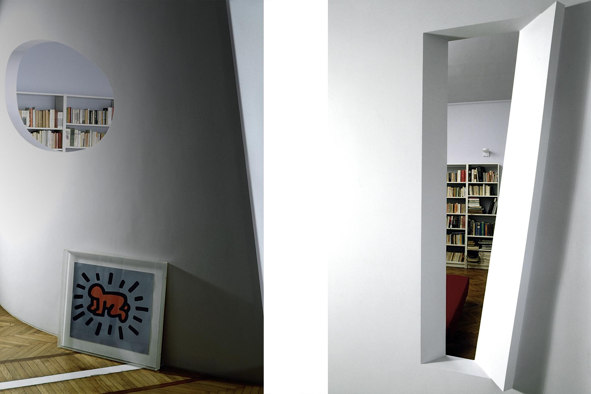Interiors11